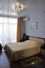 2-местный 2-комнатный Семейный номер. Спальня