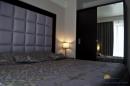 Президентские апартаменты. Интерьер в спальне третьего номера