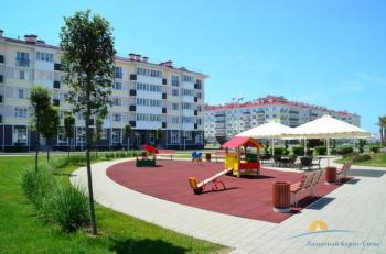 Детская площадка .jpg