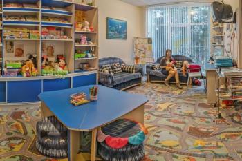 Детская комната.jpg