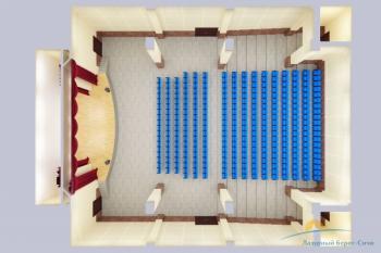 Концертный зал, план.jpg