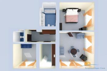 2-мест. 3-комн. Апартамент, корп. Салют, план.jpg