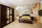 2-местный 2-комнатный Люкс. Новый корпус
