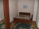 2-местный 2-комнатный Полулюкс. Спальня