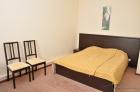 2-местный 1-комнатный Стандарт с 2-спальной кроватью