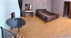 2-местный 1-комнатный Комфорт Интерьер в номере