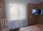 2-местный 1-комнатный Стандарт Интерьер