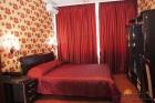 2-местный 1-комнатный Супериор Lux Интерьер номера