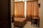 2-местный 1-комнатный Стандарт Double Интерьер