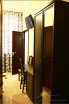 2-местный 1-комнатный Полулюкс Junior Suite
