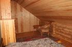 спальная студио 1