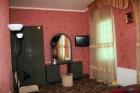 гостиная люкс гостиная 1
