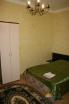 номер 2-х комнатный люкс спальная
