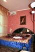 спальная люкс 2-комнатный