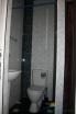 стандарт санузел душ
