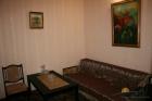 гостиная номер 2-комнатный 1