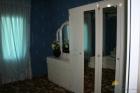 спальная в номере Студио 4