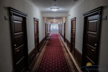 коридоры.jpg