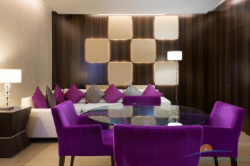 2-комнатный Sea View Suite Terrace - гостиная.jpg