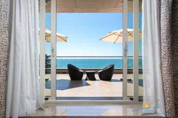 2-комнатный Sea View Suite Terrace - вид на террасу.jpg