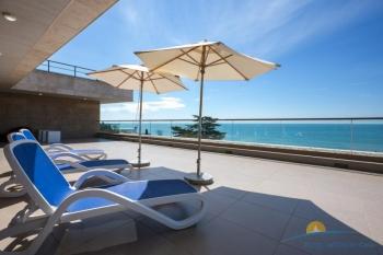 2-комнатный Sea View Suite Terrace - отдых на террасе.jpg