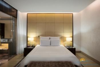 2-комнатный Sea View Suite Terrace - спальня.jpg