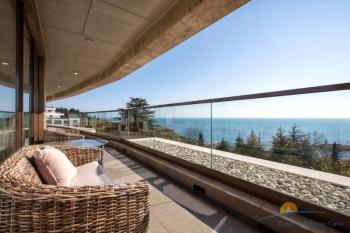 2-комнатный Sea View Suite Terrace - терраса.jpg