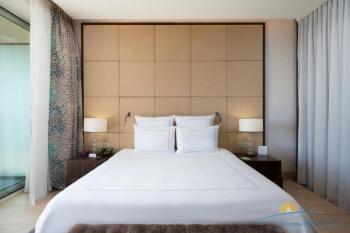 2-комнатный «Signature Suite»  - спальня.jpg
