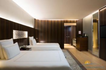 2-местный Swiss Advantage room с разд кроват.jpg