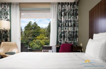 2-местный Swiss Advantage room с 2 разд. крова (c балк).jpg