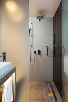2-местный Swiss Advantage room -  санузел..jpg