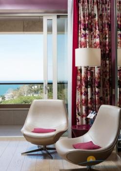2-местный Swiss Advantage room Sea View room...jpg