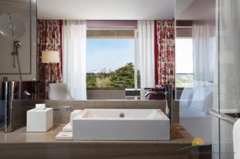 2-местный Swiss Advantage room Sea View room - санузел.jpg