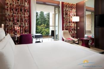 2-местный Swiss Advantage room Sea View room..jpg