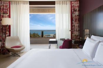 2-местный Swiss Advantage room Sea View room.jpg