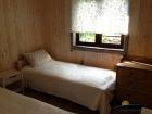 спальная 4