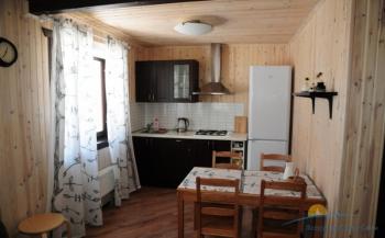 кухня-столовая.jpg