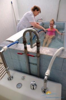 мед процедуры - ванны.jpg