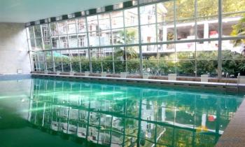 крытый бассейн санатория.jpg