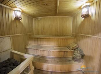 финская баня.jpg