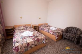 2-местный 1-комнатный номер повышенной комфортности.jpg