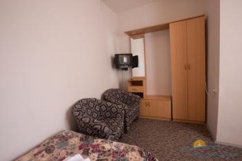 2-местный 1-комнатный повышенной комфортности.jpg