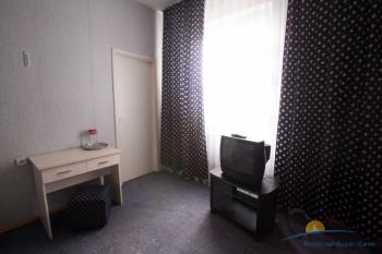 2-местный 2-комнатный номер  повышенной комфортности.jpg