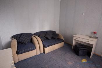 2-местный 2-комнатный повышенной комфортности интерьер.jpg