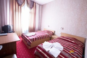 2-местный 2-комнатный Стандарт.jpg