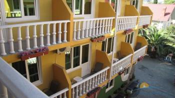 общий вид на балконы.jpg