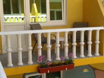 2-мест 1-комн Стандарт с балконом.jpg