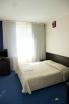 2-местный 1-комнатный Бизнес-стандарт с 2-местной кроватью