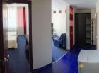 интерьер 2-местного 2-комнатного Люкса