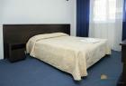 спальня 4-местного 2-комнатного Семейного номера